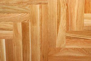 drewnianapodloga
